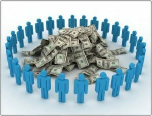 SEC Crowdfunding Under the JOBS Act | Andrew Abramowitz, PLLC