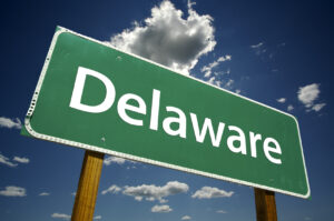 Incorporate in New York or Delaware? | Andrew Abramowitz, PLLC