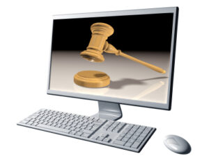 Virtual Law Offices