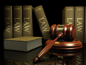Opening your own Law Practice   A. Abramowitz