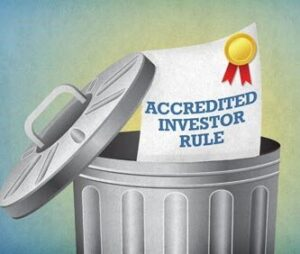 accredited-investor-rule