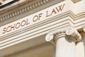 Law School | Andrew Abramowitz