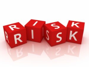 The SEC's Discussion of Risk Factors