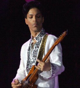 Prince Died Without a Will: the Consequences of Reflexive Distrust of Advisors