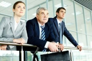 The Rise of Family Offices   AA Legal