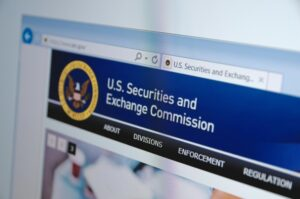 The SEC Expands the Pool of Smaller Reporting Companies
