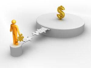 Bridge Loans | Andrew Abramowitz, PLLC