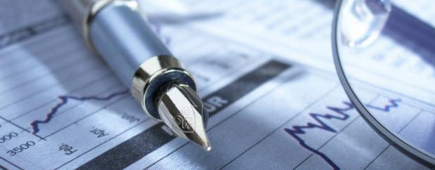 Private M&A Deals | Andrew Abramowitz, PLLC