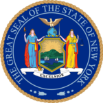 Professional Corporations in NY State | AA Legal