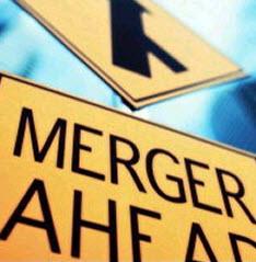 Reverse Mergers | Andrew Abramowitz, PLLC