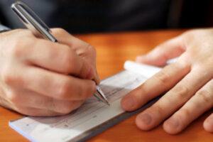 new york attorney fees