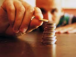 start-up-financing