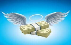 Angel Investors | Andrew Abramowitz, PLLC