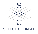 Select Counsel | Andrew Abramowitz, PLLC