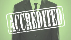 The SEC is Enforcing Accredited Investor Verification Rules